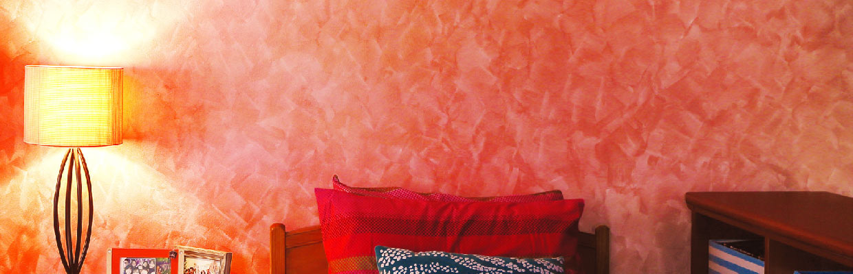 Textured Paint Series - Sparkle Gold