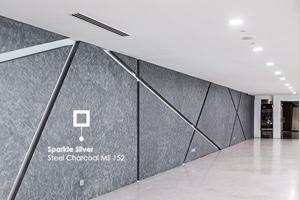 Resources Gallery - Armada Hotel