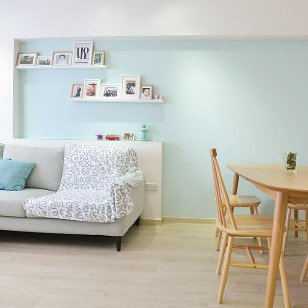Professional Painting Services Paint Save More Than 990