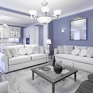 Professional Painting Services Paint Amp Save More Than 990 Nippon Paint Singapore