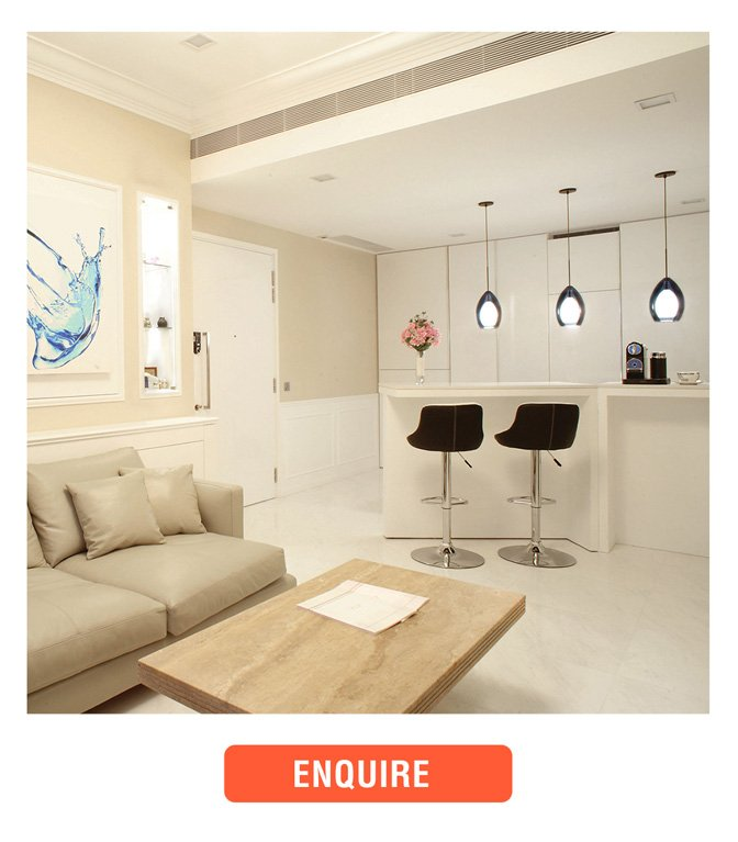 Professional painting services trusted brand trusted service nippon paint singapore for Nippon paint colour for living room