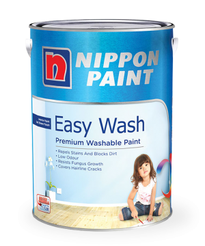 Products - Nippon Paint Singapore