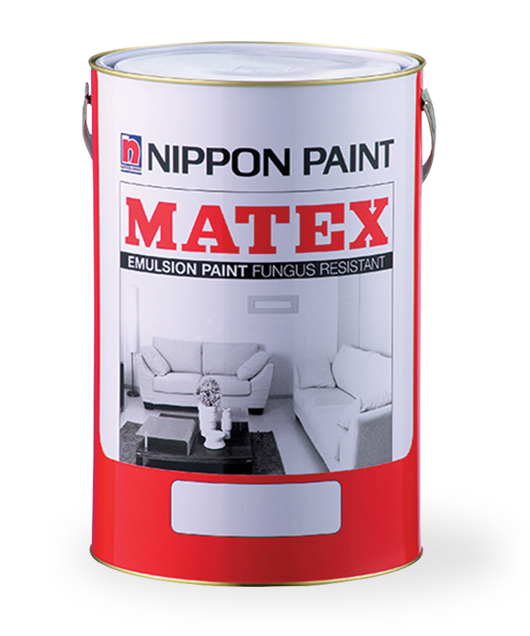 Image result for Nippon Matex