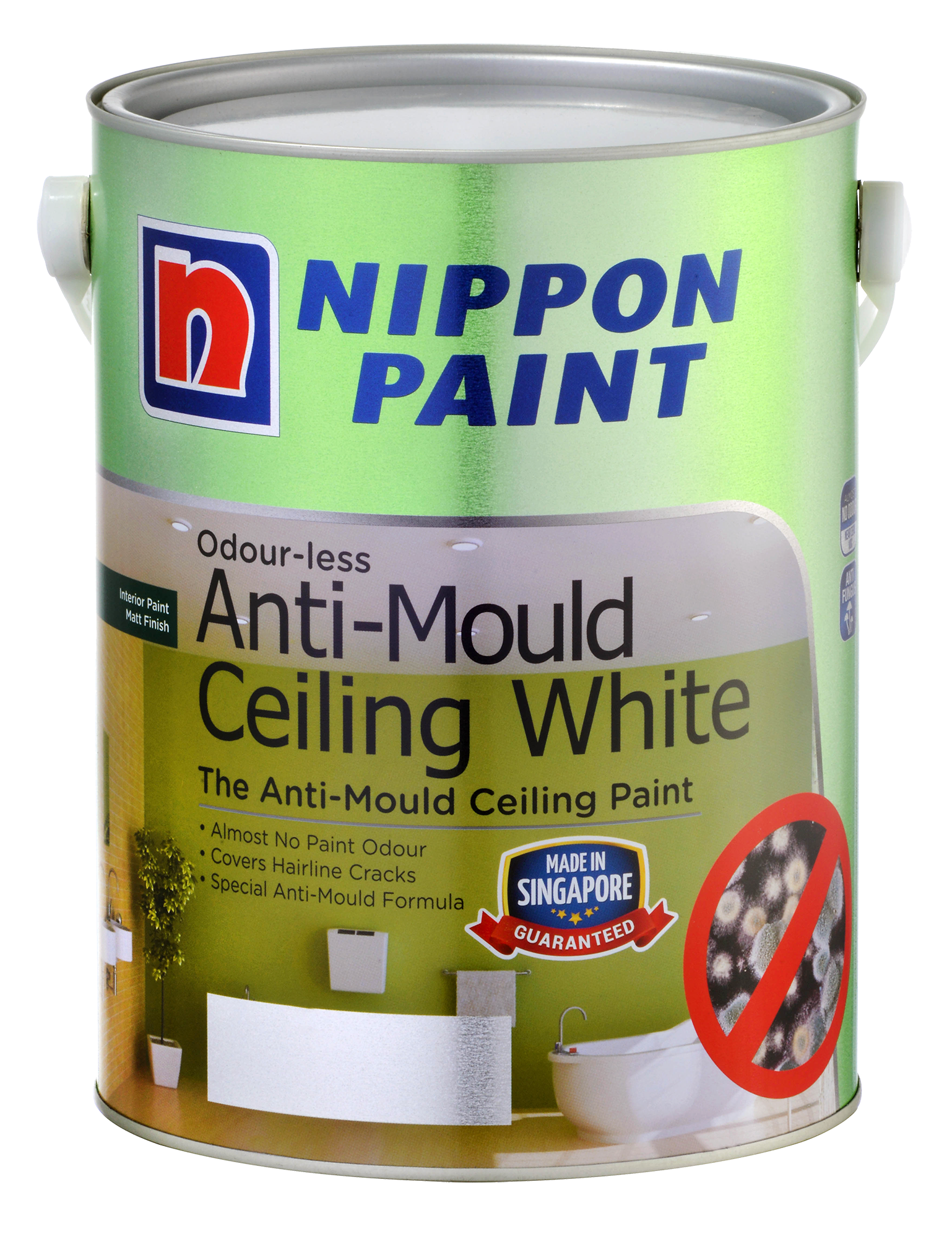 Bathroom Anti Mold Paint 28 Images Anti Mold Bathroom Paint 28 Images Bathroom Trends