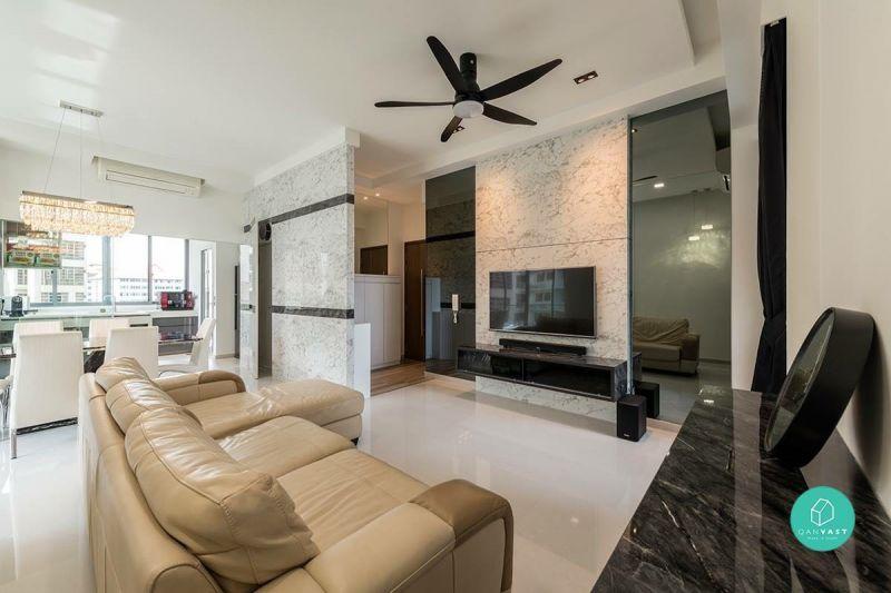 325 living room