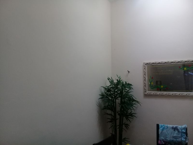 Living house 2