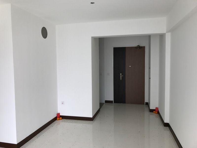 289B Living Room
