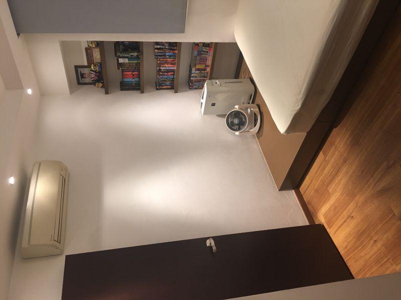 En's Room