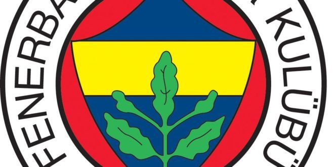 Fenerbahce