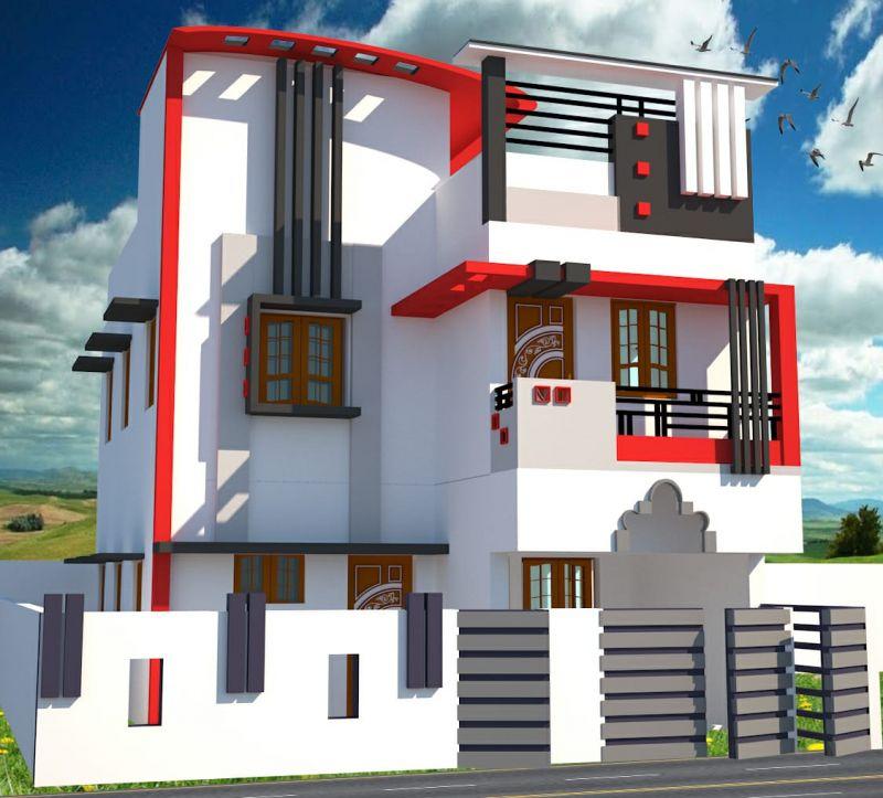 Ganesh Project