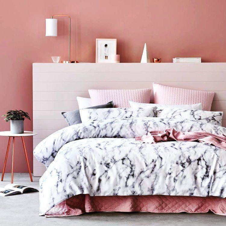 Ideal Room Theme