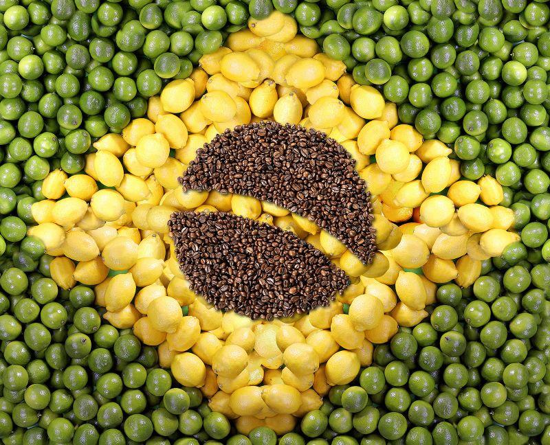 Brazil Beans