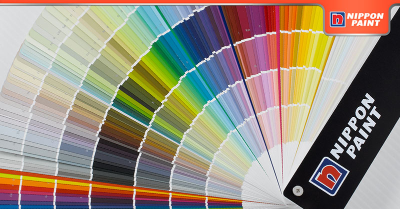 5-tips-when-picking-paint-colours-for-your-home-banner