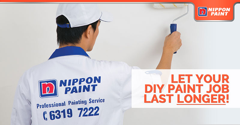 6-easy-steps-to-make-your-diy-paint-job-last-longer-banner
