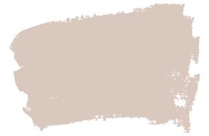 arte-deco-np-n-1901-p