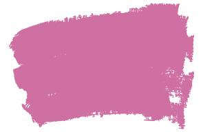 ballet-pink-np-r-1303-d