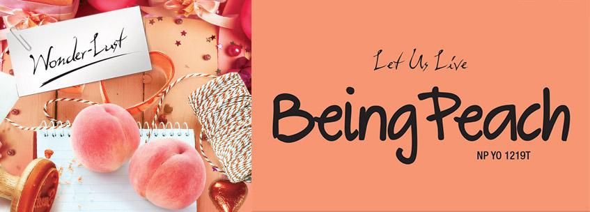 Being-Peach_01