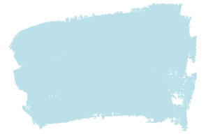 blue-instinct-np-bgg-1571-p