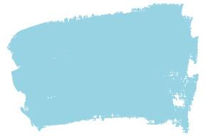 blue-jive-np-bgg-1573-p