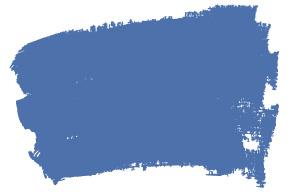 blue-planet-np-pb-1506-d