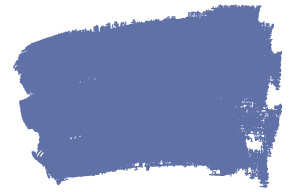 blue-triumph-np-pb-1485-d