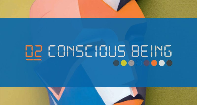 conscious-being-thumbnail