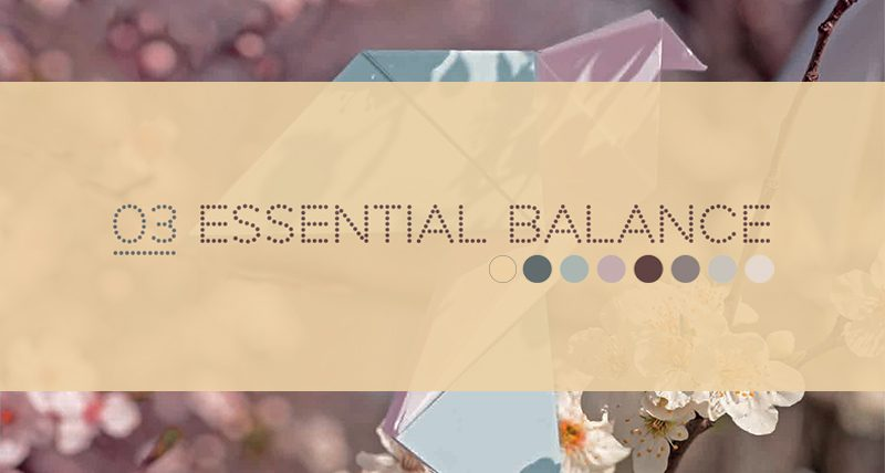 essential-balance-thumbnail