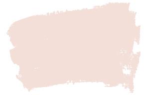 felicia-rose-np-ow-1040-p