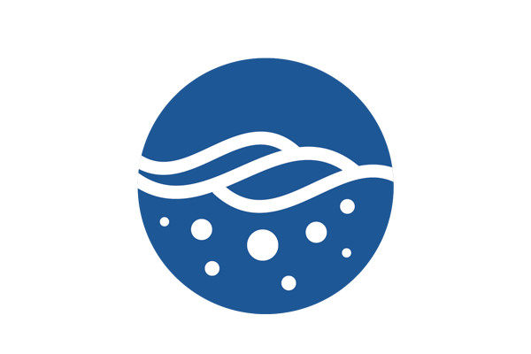 feng-shui-water-element
