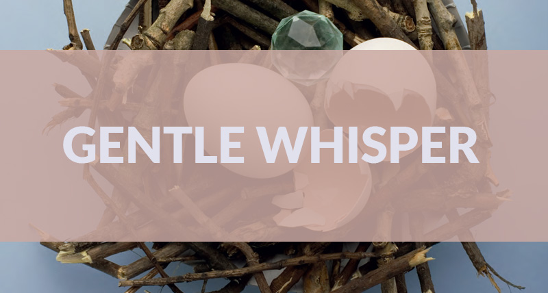 gentle-whisper-thumbnail