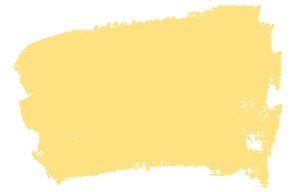 glory-yellow-np-yo-1129-t