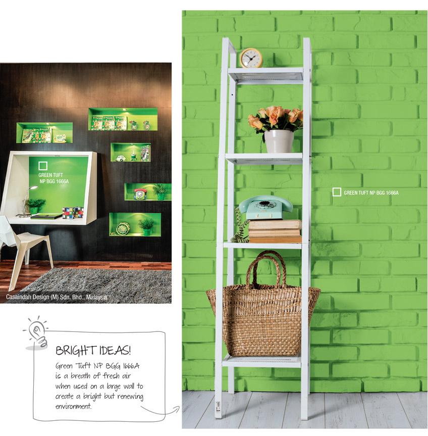 Green-Tuft_02