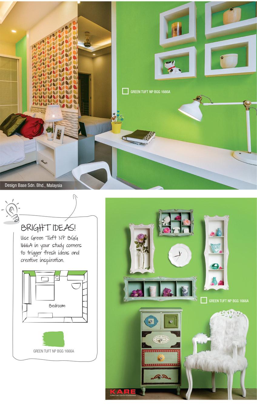 Green-Tuft_03