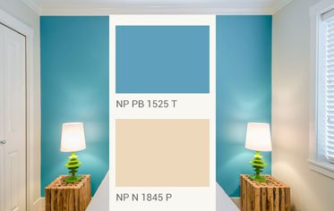 Dulux colour guide 2018 pdf colour 2018 for Nippon paint colour for living room