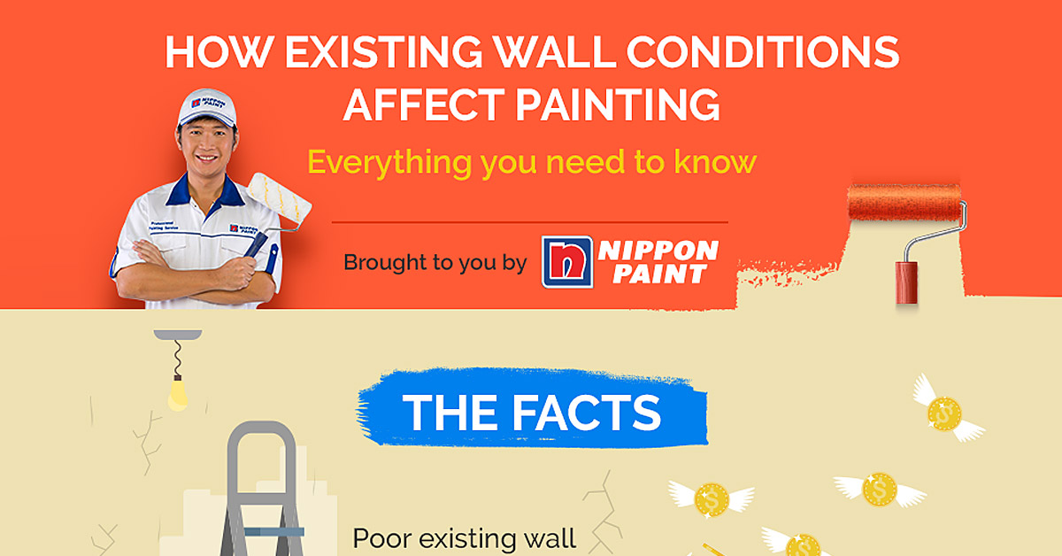 how-existing-wall-conditions-affect-painting