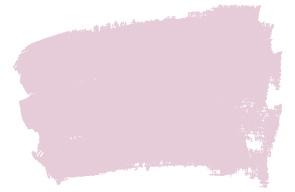 iris-pink-np-r-1327-p