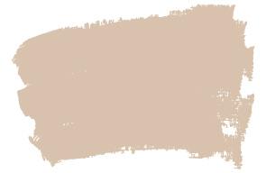 light-mcintosh-np-n-1860-p