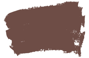 newtowne-brown-np-n-1890-a