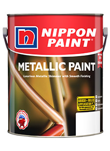 nippon-metallic-paint-new