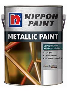 Nippon-Metallic-Paint