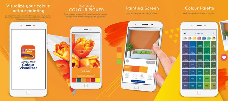 nippon-paint-color-visualiser-phone-app-to-preview-wall-colors-in-your-home