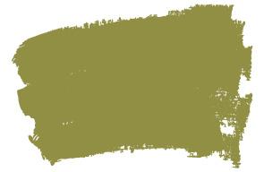 oregano-leaves-np-ac-2127-a