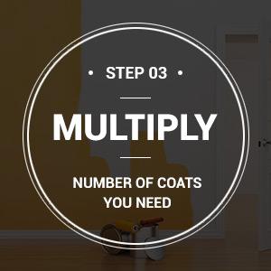 PaintCalculator-Step03-NipponPaint