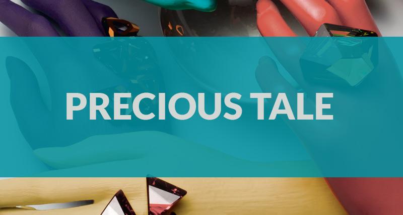 precious-tale-thumbnail