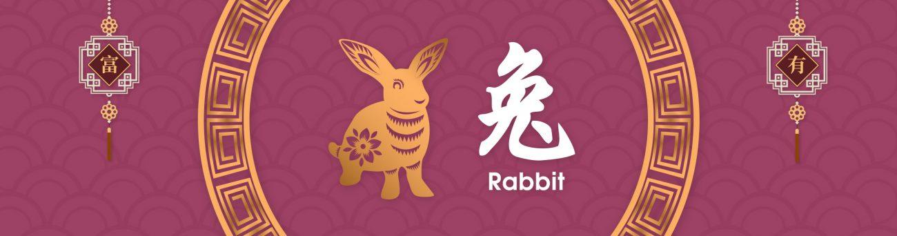 rabbit-inner-banner