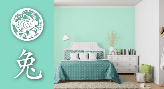 nippon paint bedroom colors lucky color for house paint colours of fortune 2017 16537