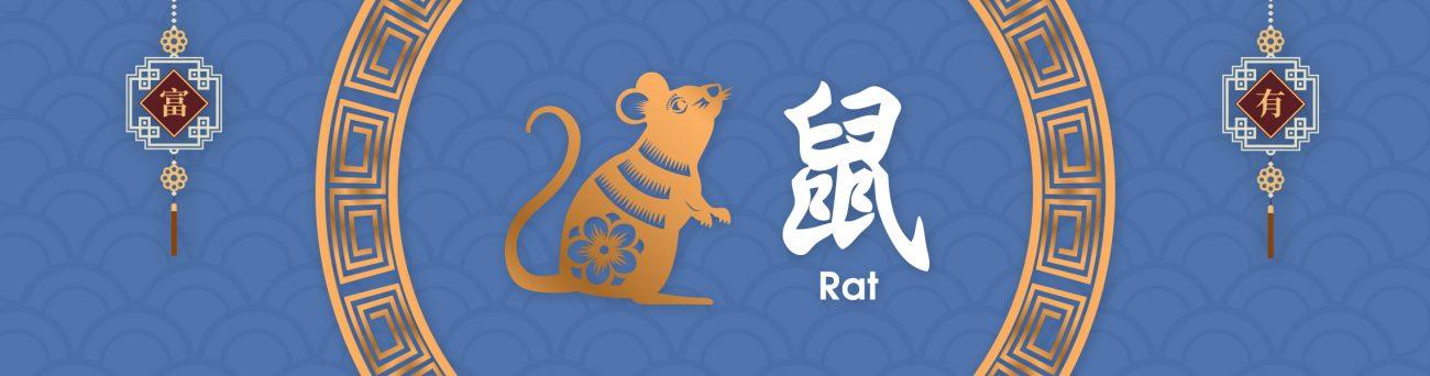 rat-inner-banner