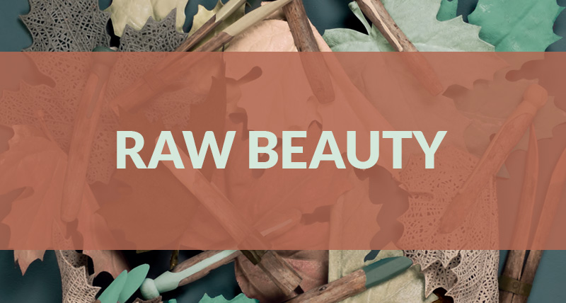 raw-beauty-thumbnail