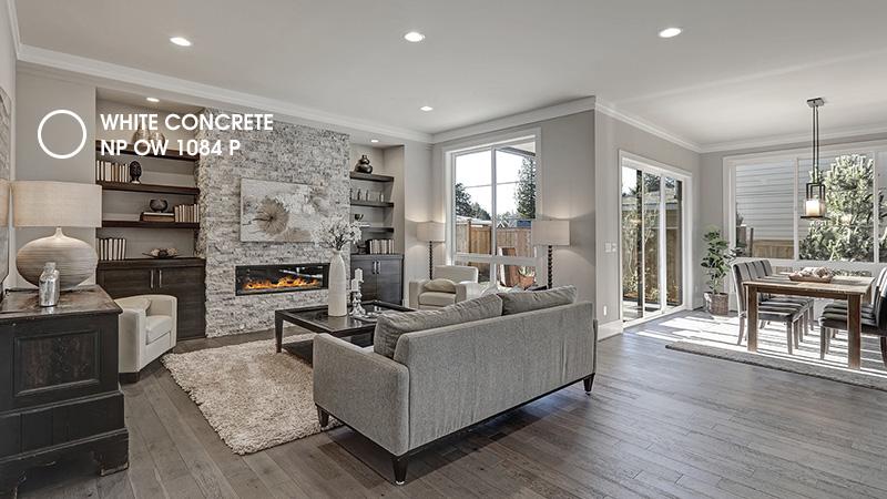 rooster-white-concrete