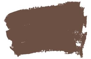 saddle-brown-np-n-1883-a